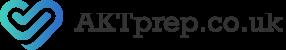 AKT Preparation Logo